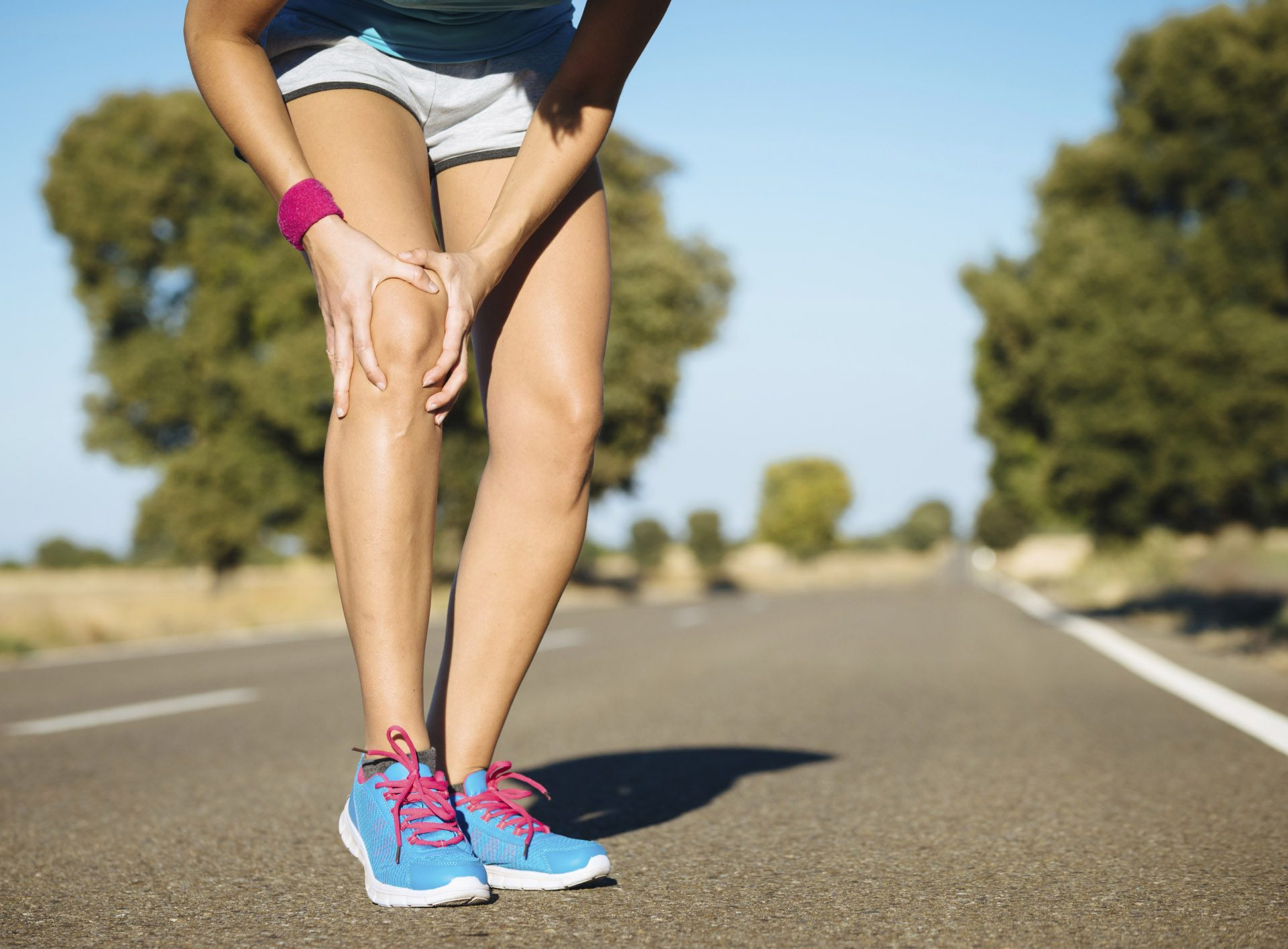 5 Tips to Make Life With Arthritis Pain Easier