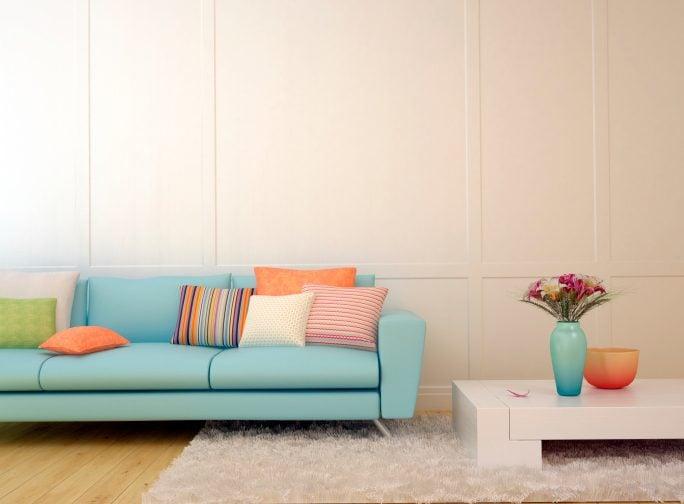 5 Ways to Make Your Home Arthritis-Friendly
