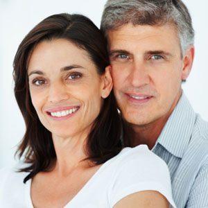 30 Ways to Make Life with Rheumatoid Arthritis Easier