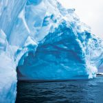 Antarctica: A Dreamy, Implausible Idea of a Place