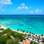 10 Sun-Soaked Aruba Attractions