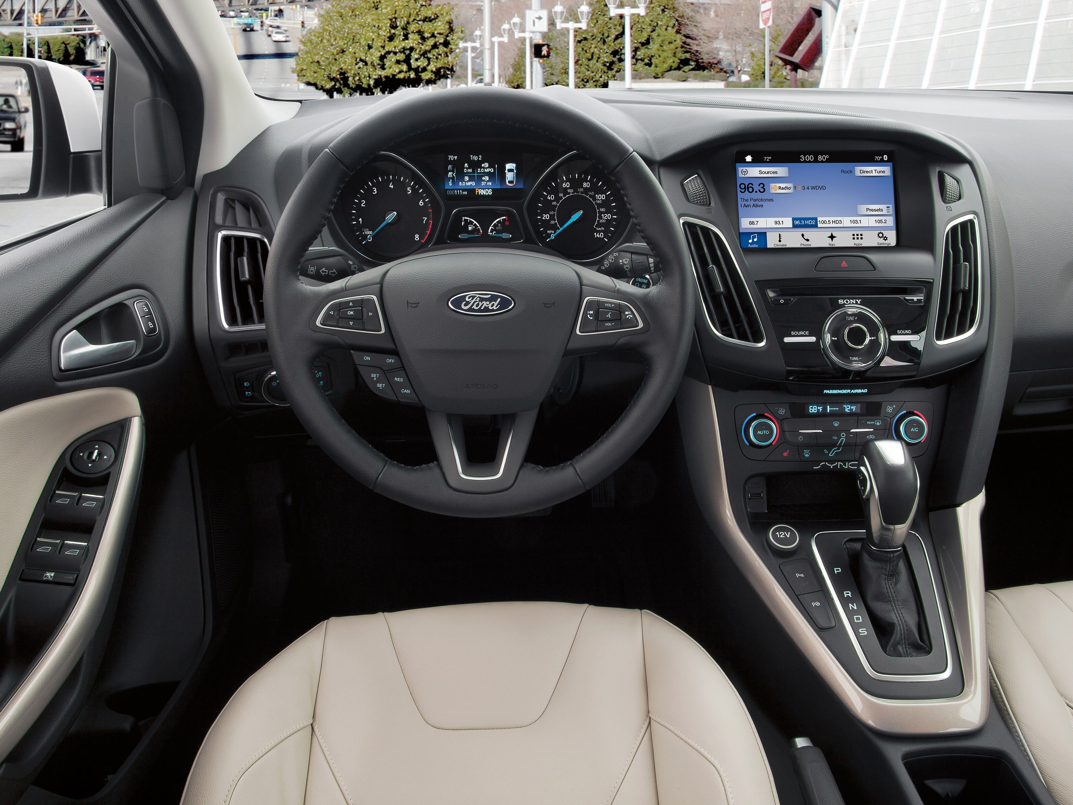 New Automotive Trend #2: Time-Saving Strategies