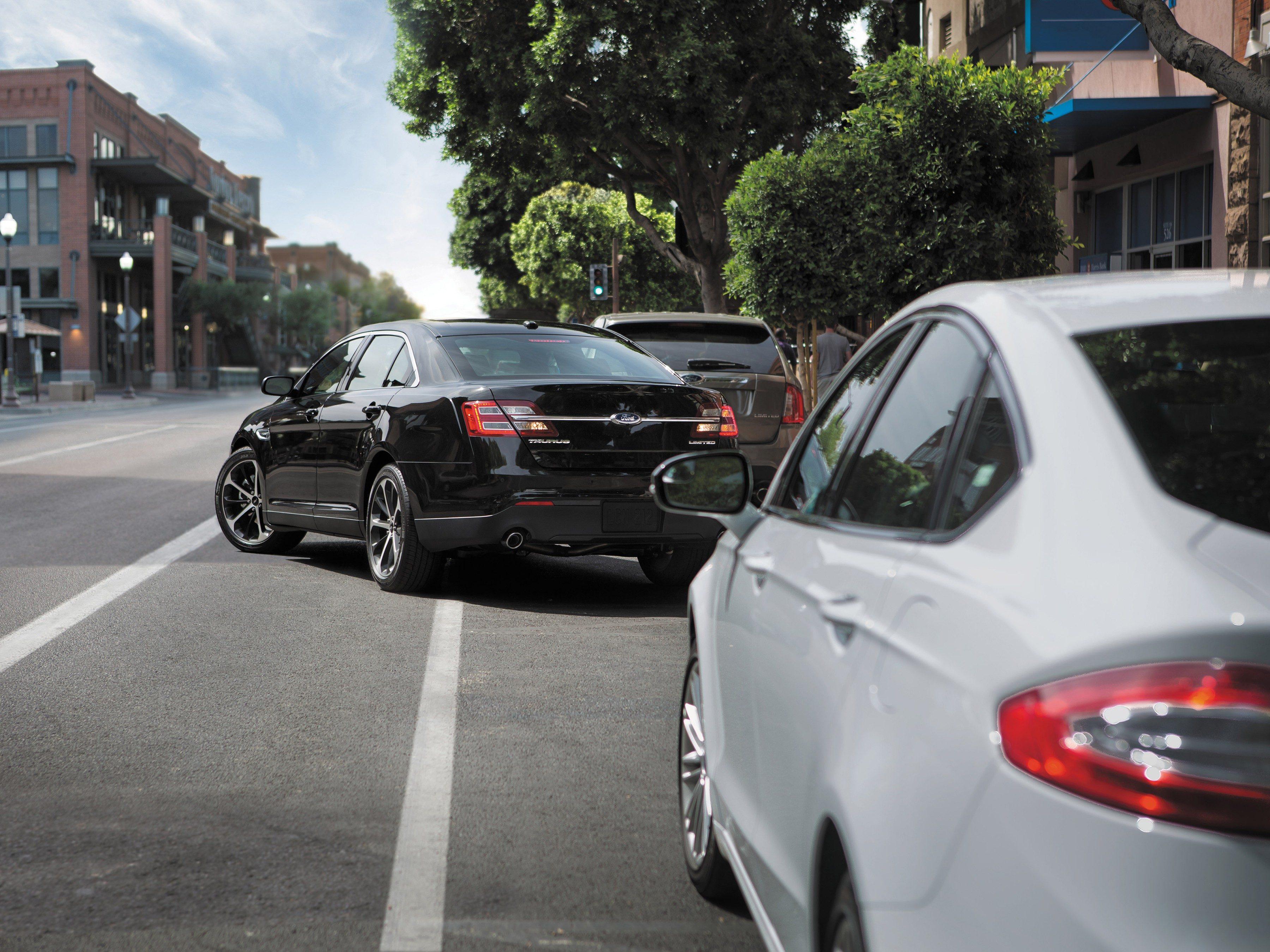 New Automotive Trend #4: Senior-Friendly Car Features