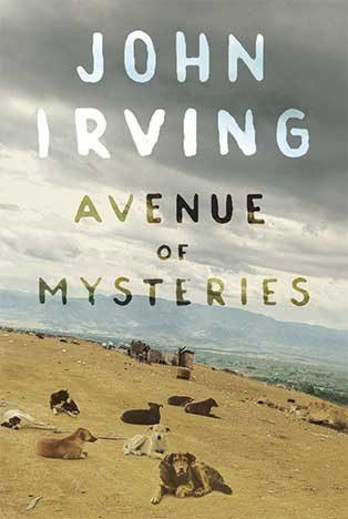 avenue-misteries_0