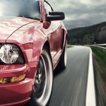 What You Should Know About Racing Oil