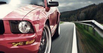avoid-sludge-racing-oil-car