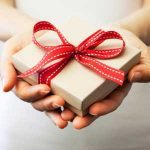 5 Awkward Gift Giving Mistakes