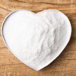 5 Things To Do with Baking Soda