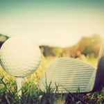 5 Exercise Tips for Golfers