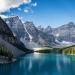 50 Gorgeous Parks Across Canada
