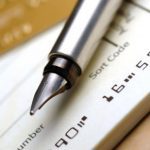 4 Tips to Get the Best Bank Account