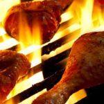 5 Bodacious BBQ Recipes