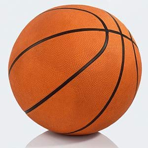 Things you can bring on a plane: Inflatable Sports Balls