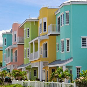 6. If You Want a Home on the Beach