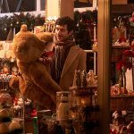 Top 10 DOs and DON'Ts of Christmas Shopping