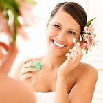 5 Natural Beauty Products for Women