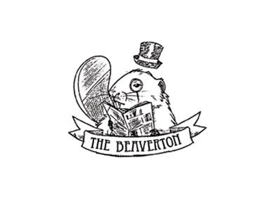 @TheBeaverton