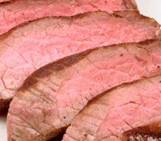 Steak-House Salad
