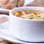 beer-soup