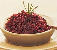 4 Healthy Beet Recipes