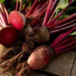 7 Healthy Foods to Get You Through the Winter