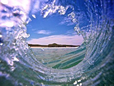 Bells Beach - Victoria, Australia