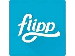 Best App for Finding the Biggest Holiday Sales: Flipp