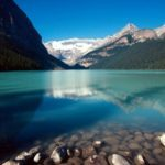 Gallery 1: Your Best Photos of Canada