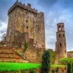 10 Magical Reasons to Visit Ireland