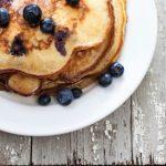 7 Recipes for Pancake Tuesday