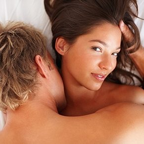 10 Tips to Reboot Your Sex Life