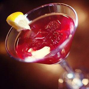 4. Alcohol
