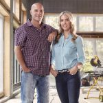 Bryan Baeumler's Kitchen Reno Rules