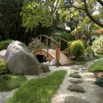The Complete Guide to Building a Wooden Bridge on Your Landscape