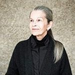 Geneviève Bujold: The RD Interview