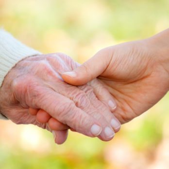 How to Care for Aging Parents: Strategies for the Sandwich Generation