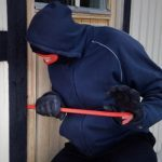 13 Things a Burglar Won't Tell You