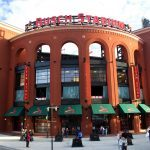 8 Major League Baseball Parks You Must Visit Before You Die