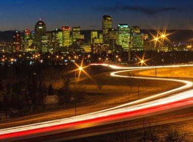 Calgary, Alta.