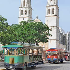 10. Campeche