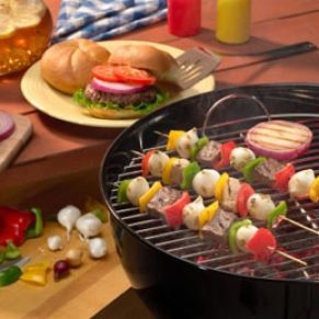 Great Canada Day Recipes and Meal Ideas