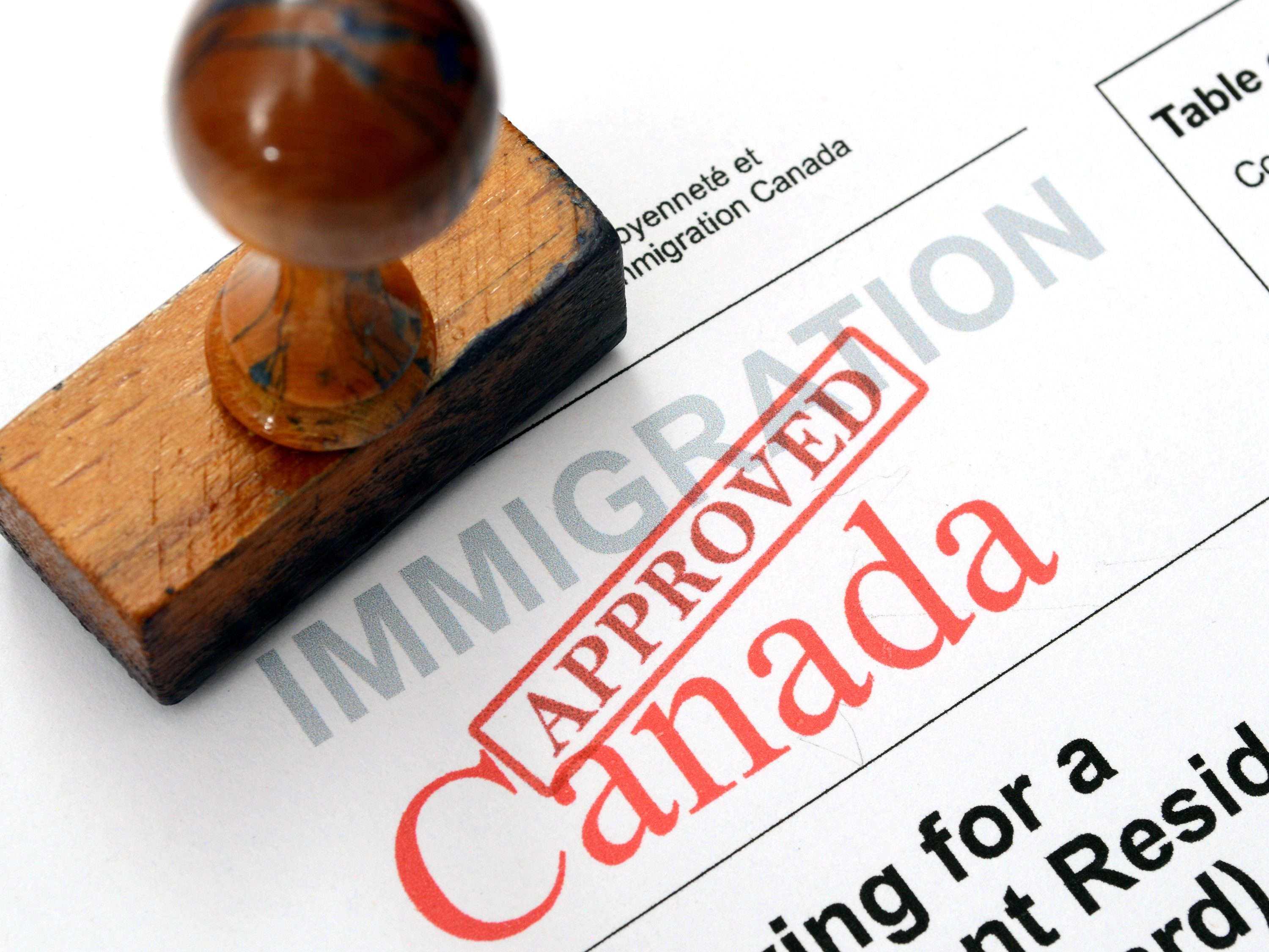 The Real Reasons Canada Needs More Immigrants