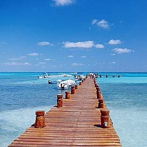 Top 10 Things To Do in Cancun & The Yucatan