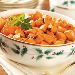 candied-ginger-sweet-potatoes