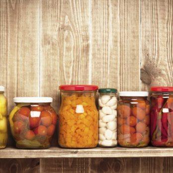 12 Successful Canning Secrets