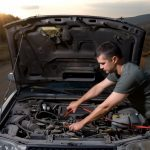 How to Buy a New Car Battery