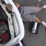 Fixing Up Your Own Car: Car Repair Tips from the Experts