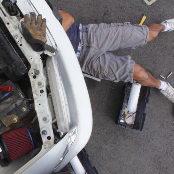 7 Car Maintenance Jobs you Can Do Yourself