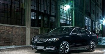car-reviews-2016-chevrolet-impala-5