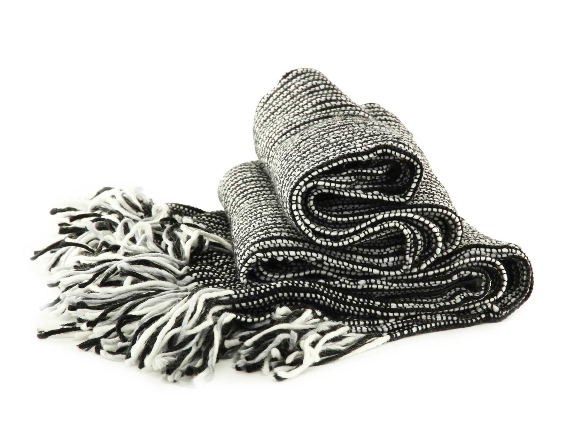 A Warm Blanket